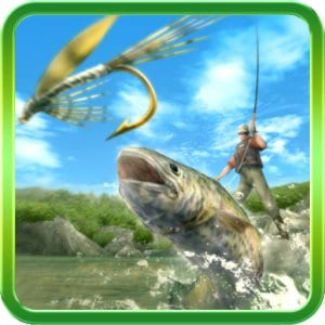 Top fishing apps for anglers fins catcher for Best fishing apps