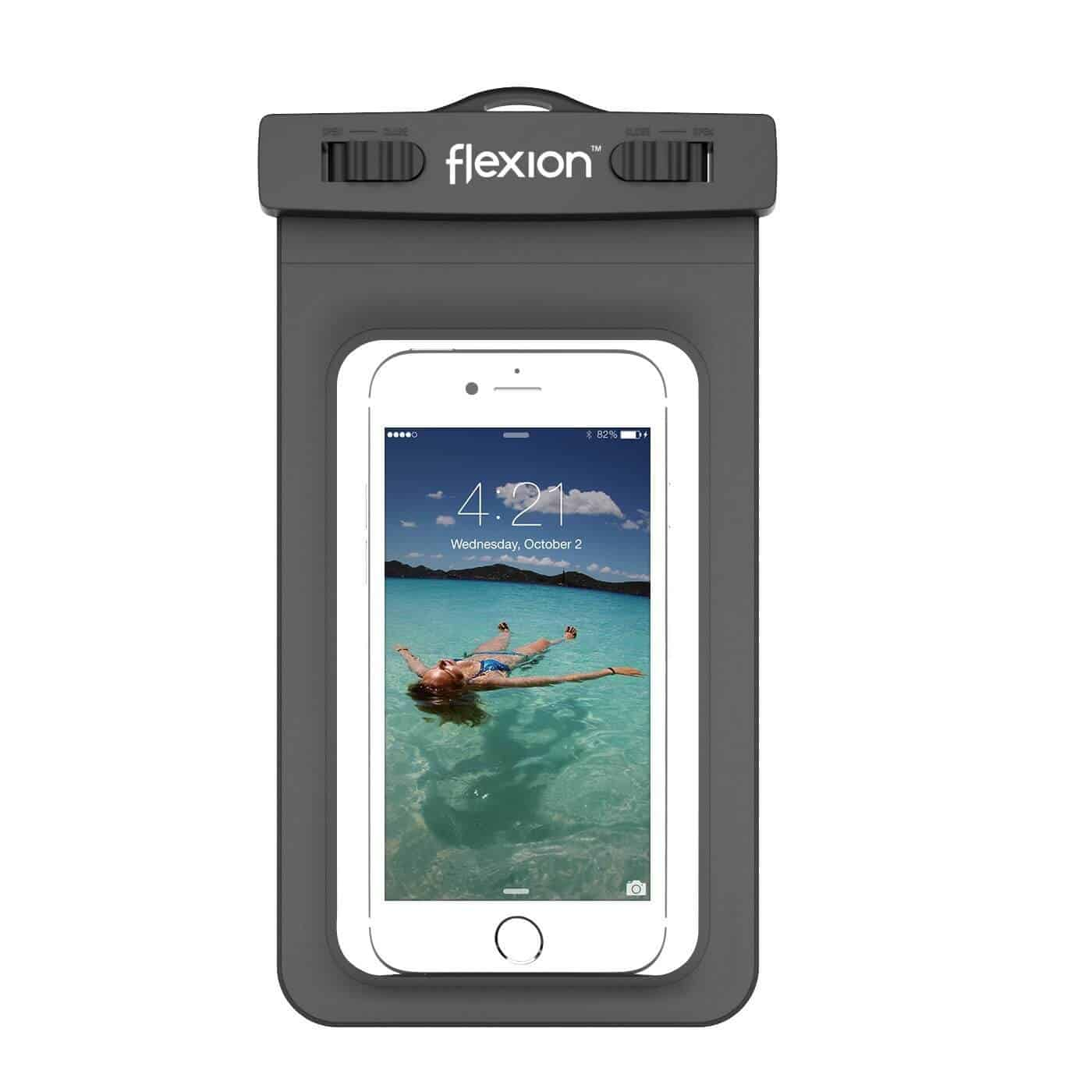 Waterproof Cell Phone Cases For Fishermen