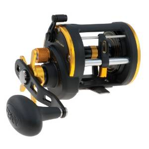 best saltwater fishing reels