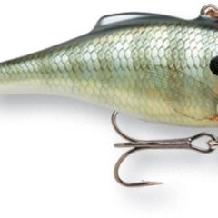 What Are The Best Bass Lures
