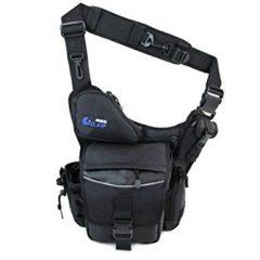 water proof fishing tackle backpacks