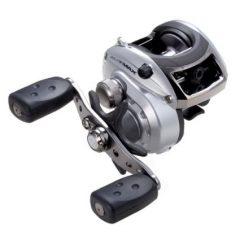 Baitcasting Reel Gift For Bass Fishermen