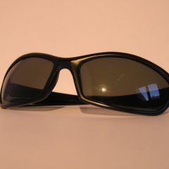 Best Cheap Polarized Sunglasses For Fishing