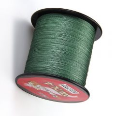 Put The Best Braided Fishing Line On Your Reel