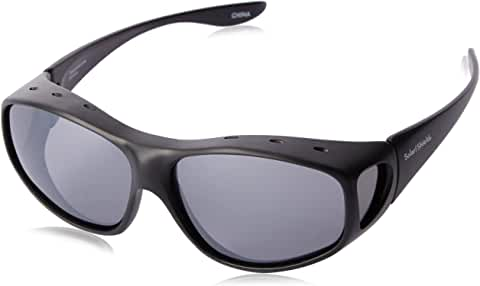 Sun Shield polarized sunglasses